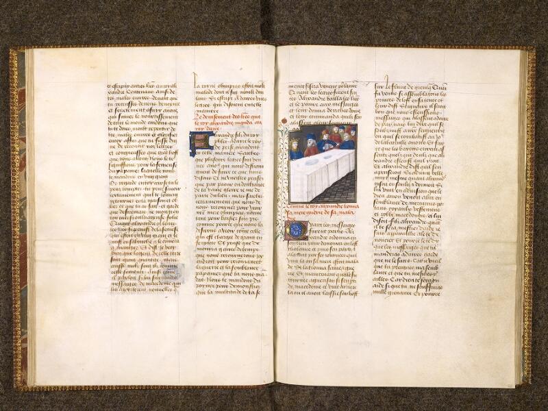 f. 019v - 020