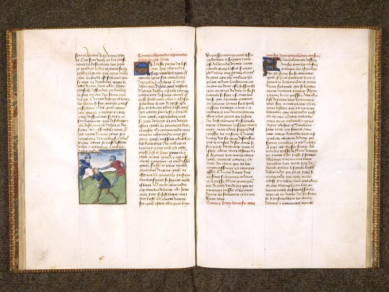 f. 028v - 029