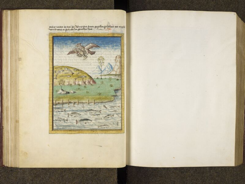 CHANTILLY, Bibliothèque du château, 0680 (1389), f. 055v - 056