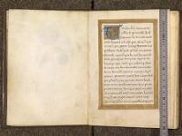 https://iiif.irht.cnrs.fr/iiif/France/Chantilly/Bibliotheque_du_chateau/M601415401_MS0682/DEPOT/M601415401_MS0682_0004/full/200,/0/default.jpg