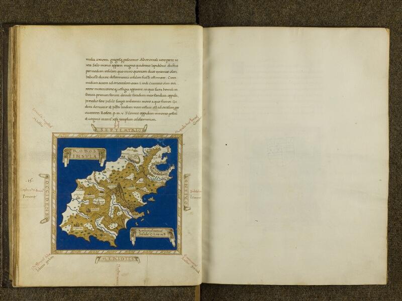CHANTILLY, Bibliothèque du château, 0698 (0483), f. 012v - feuillet vierge