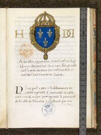 https://iiif.irht.cnrs.fr/iiif/France/Chantilly/Bibliotheque_du_chateau/M601415401_MS0701/DEPOT/M601415401_MS0701_0001/full/200,/0/default.jpg