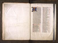 https://iiif.irht.cnrs.fr/iiif/France/Chantilly/Bibliotheque_du_chateau/M601415401_MS0724/DEPOT/M601415401_MS0724_0007/full/200,/0/default.jpg