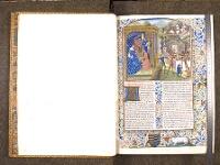 https://iiif.irht.cnrs.fr/iiif/France/Chantilly/Bibliotheque_du_chateau/M601415401_MS0760/DEPOT/M601415401_MS0760_0005/full/200,/0/default.jpg