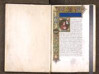 https://iiif.irht.cnrs.fr/iiif/France/Chantilly/Bibliotheque_du_chateau/M601415401_MS0772/DEPOT/M601415401_MS0772_0005/full/200,/0/default.jpg