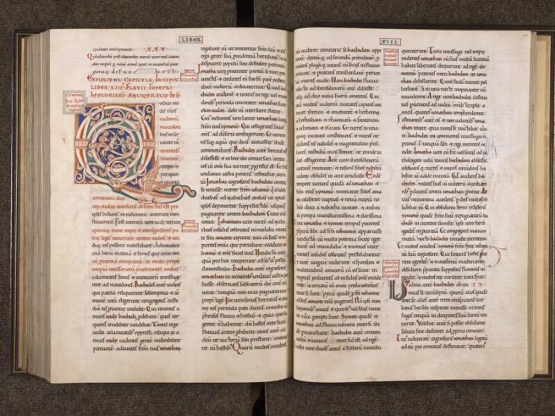 f. 173v - 174, f. 173v - 174