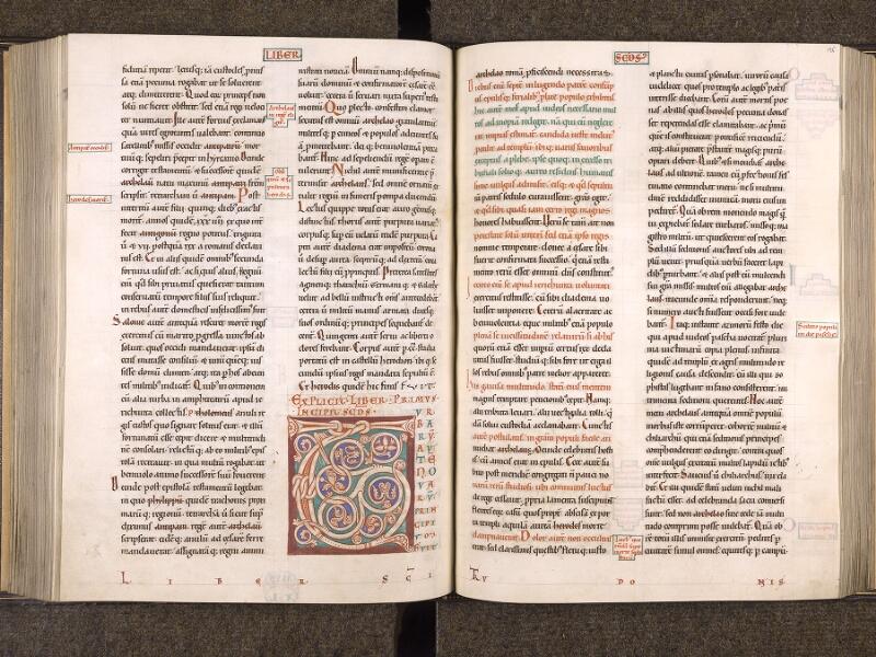 f. 125v - 126, f. 125v - 126
