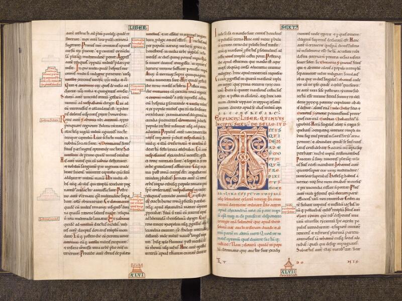 f. 180v - 181, f. 180v - 181