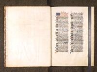 https://iiif.irht.cnrs.fr/iiif/France/Chantilly/Bibliotheque_du_chateau/M601415401_MS0799/DEPOT/M601415401_MS0799_0006/full/200,/0/default.jpg