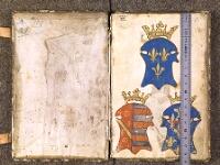 https://iiif.irht.cnrs.fr/iiif/France/Chantilly/Bibliotheque_du_chateau/M601415401_MS0811/DEPOT/M601415401_MS0811_0003/full/200,/0/default.jpg
