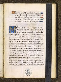 https://iiif.irht.cnrs.fr/iiif/France/Chantilly/Bibliotheque_du_chateau/M601415401_MS0854/DEPOT/M601415401_MS0854_0001/full/200,/0/default.jpg