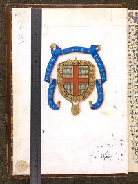 https://iiif.irht.cnrs.fr/iiif/France/Chantilly/Bibliotheque_du_chateau/M601415401_MS0857/DEPOT/M601415401_MS0857_0001/full/200,/0/default.jpg
