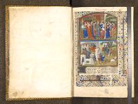 https://iiif.irht.cnrs.fr/iiif/France/Chantilly/Bibliotheque_du_chateau/M601415401_MS0860/DEPOT/M601415401_MS0860_0004/full/200,/0/default.jpg
