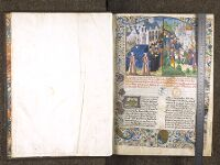 https://iiif.irht.cnrs.fr/iiif/France/Chantilly/Bibliotheque_du_chateau/M601415401_MS0874/DEPOT/M601415401_MS0874_0005/full/200,/0/default.jpg