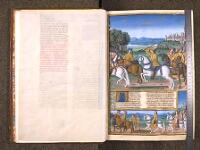 https://iiif.irht.cnrs.fr/iiif/France/Chantilly/Bibliotheque_du_chateau/M601415401_MS0875/DEPOT/M601415401_MS0875_0007/full/200,/0/default.jpg