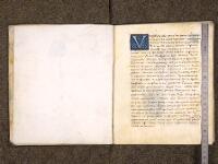https://iiif.irht.cnrs.fr/iiif/France/Chantilly/Bibliotheque_du_chateau/M601415401_MS1270/DEPOT/M601415401_MS1270_0004/full/200,/0/default.jpg