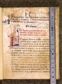 https://iiif.irht.cnrs.fr/iiif/France/Chantilly/Bibliotheque_du_chateau/M601415401_MS1345/DEPOT/M601415401_MS1345_0001/full/200,/0/default.jpg