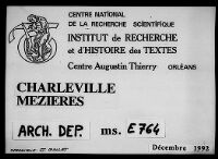 https://iiif.irht.cnrs.fr/iiif/France/Charleville-Mézières/Archives_departementales_des_Ardennes/81055101_E_764/DEPOT/81055101_E_764_0001/full/200,/0/default.jpg