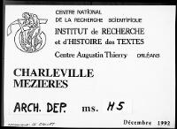 https://iiif.irht.cnrs.fr/iiif/France/Charleville-Mézières/Archives_departementales_des_Ardennes/81055101_H_005/DEPOT/81055101_H_005_0001/full/200,/0/default.jpg