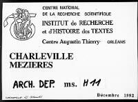 https://iiif.irht.cnrs.fr/iiif/France/Charleville-Mézières/Archives_departementales_des_Ardennes/81055101_H_011/DEPOT/81055101_H_011_0001/full/200,/0/default.jpg