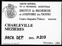 https://iiif.irht.cnrs.fr/iiif/France/Charleville-Mézières/Archives_departementales_des_Ardennes/81055101_H_203/DEPOT/81055101_H_203_0001/full/200,/0/default.jpg