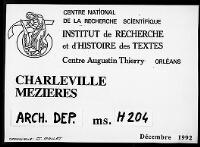 https://iiif.irht.cnrs.fr/iiif/France/Charleville-Mézières/Archives_departementales_des_Ardennes/81055101_H_204/DEPOT/81055101_H_204_0001/full/200,/0/default.jpg