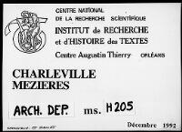 https://iiif.irht.cnrs.fr/iiif/France/Charleville-Mézières/Archives_departementales_des_Ardennes/81055101_H_205/DEPOT/81055101_H_205_0001/full/200,/0/default.jpg