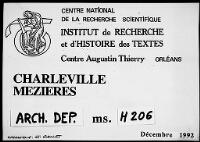 https://iiif.irht.cnrs.fr/iiif/France/Charleville-Mézières/Archives_departementales_des_Ardennes/81055101_H_206/DEPOT/81055101_H_206_0001/full/200,/0/default.jpg