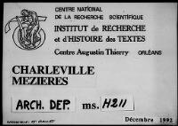 https://iiif.irht.cnrs.fr/iiif/France/Charleville-Mézières/Archives_departementales_des_Ardennes/81055101_H_211/DEPOT/81055101_H_211_0001/full/200,/0/default.jpg