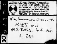 https://iiif.irht.cnrs.fr/iiif/France/Charleville-Mézières/Archives_departementales_des_Ardennes/81055101_H_261/DEPOT/81055101_H_261_0001/full/200,/0/default.jpg