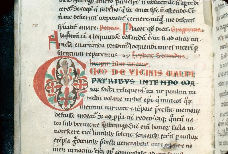 Charleville-Mézières, Bibl. mun., ms. 0001, f. 048v