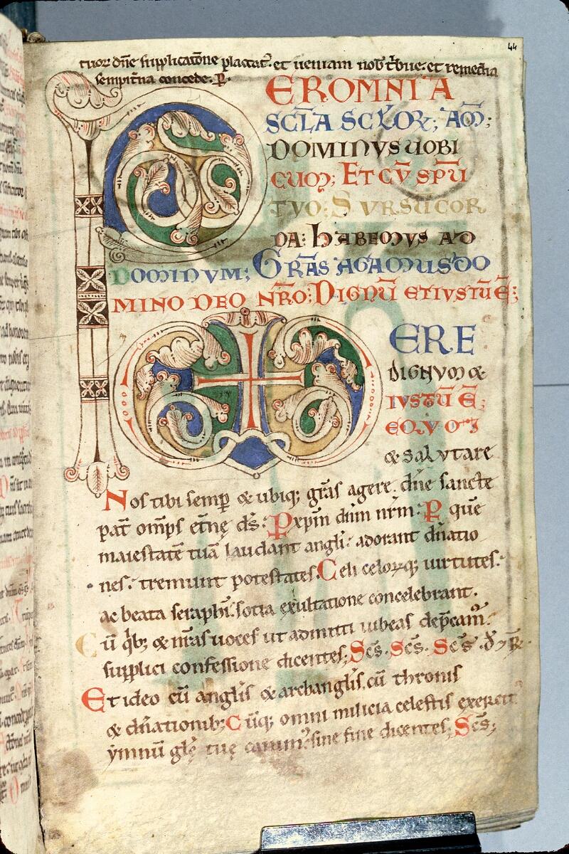 Charleville-Mézières, Bibl. mun., ms. 0003, f. 044