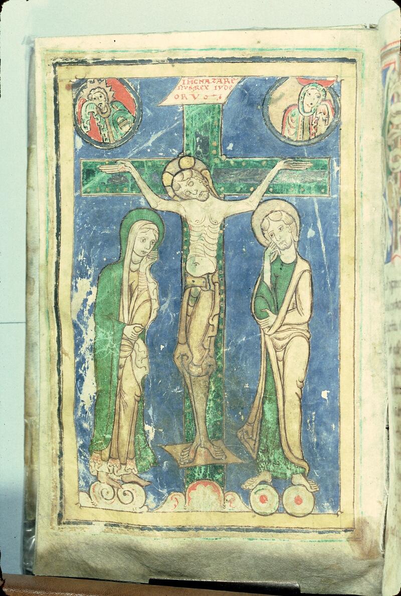 Charleville-Mézières, Bibl. mun., ms. 0003, f. 044v