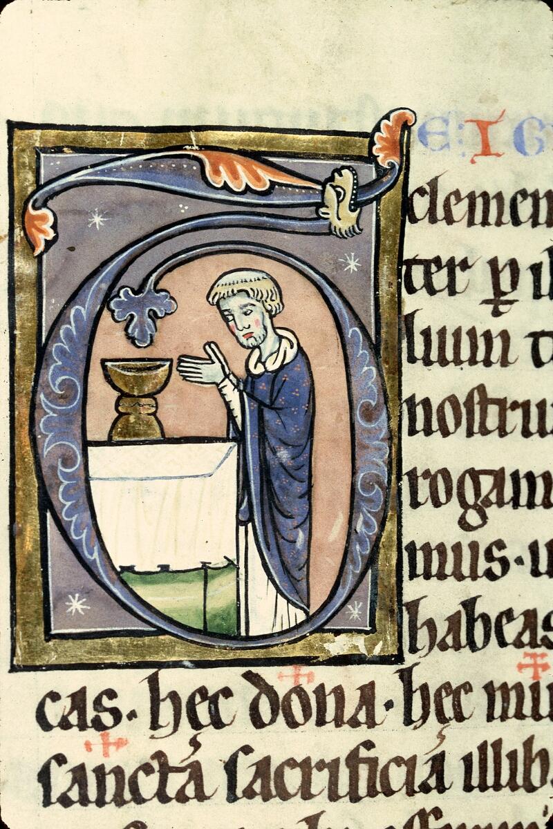 Charleville-Mézières, Bibl. mun., ms. 0005, f. 051