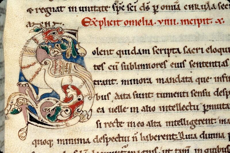 Charleville-Mézières, Bibl. mun., ms. 0019, t. III, f. 083
