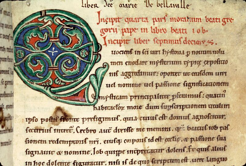Charleville-Mézières, Bibl. mun., ms. 0020, t. IV, f. 002