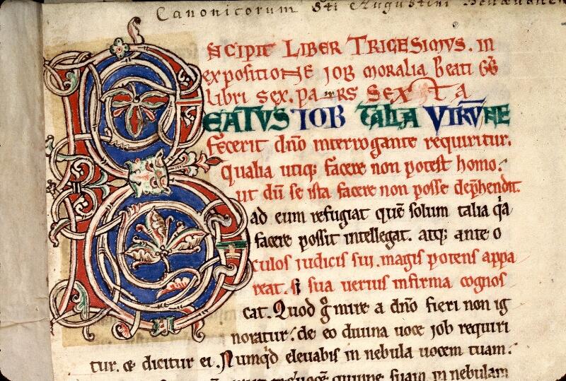 Charleville-Mézières, Bibl. mun., ms. 0020, t. VI, f. 002