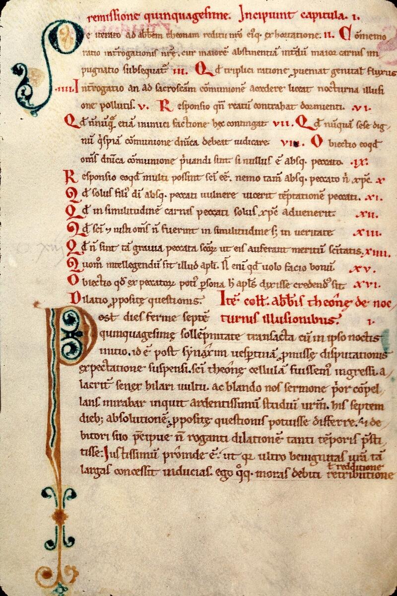 Charleville-Mézières, Bibl. mun., ms. 0026, t. II, f. 046v