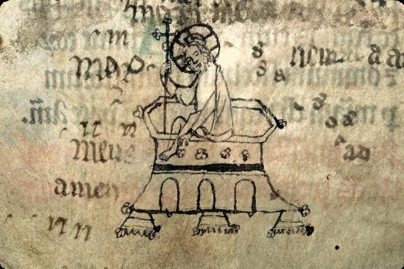 Charleville-Mézières, Bibl. mun., ms. 0034, f. 063v
