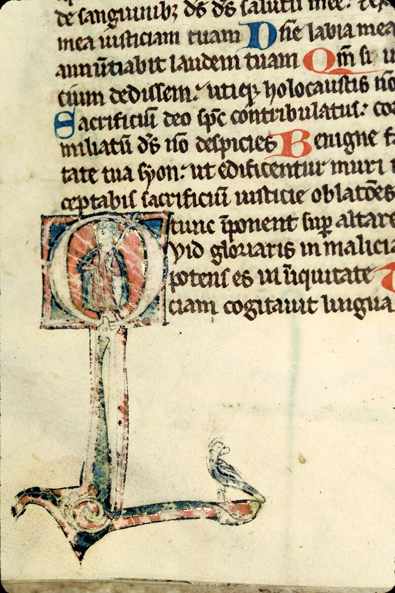 Charleville-Mézières, Bibl. mun., ms. 0042, f. 026v