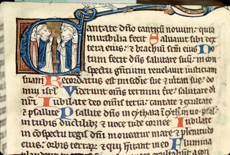 Charleville-Mézières, Bibl. mun., ms. 0042, f. 050