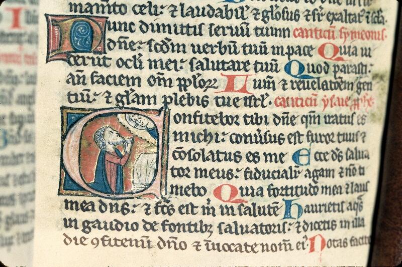 Charleville-Mézières, Bibl. mun., ms. 0042, f. 074