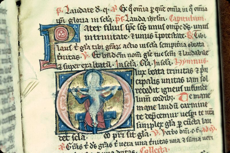 Charleville-Mézières, Bibl. mun., ms. 0042, f. 261