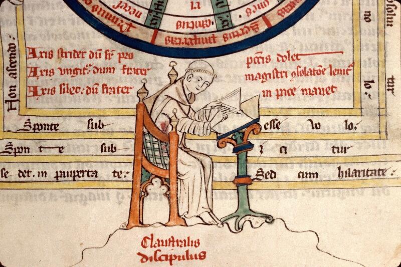 Charleville-Mézières, Bibl. mun., ms. 0047, f. 178 - vue 2