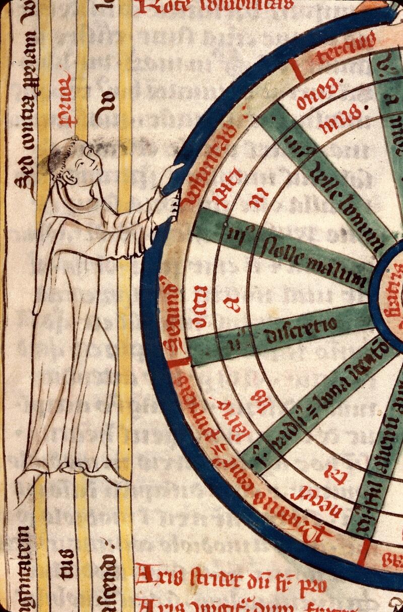 Charleville-Mézières, Bibl. mun., ms. 0047, f. 178 - vue 3
