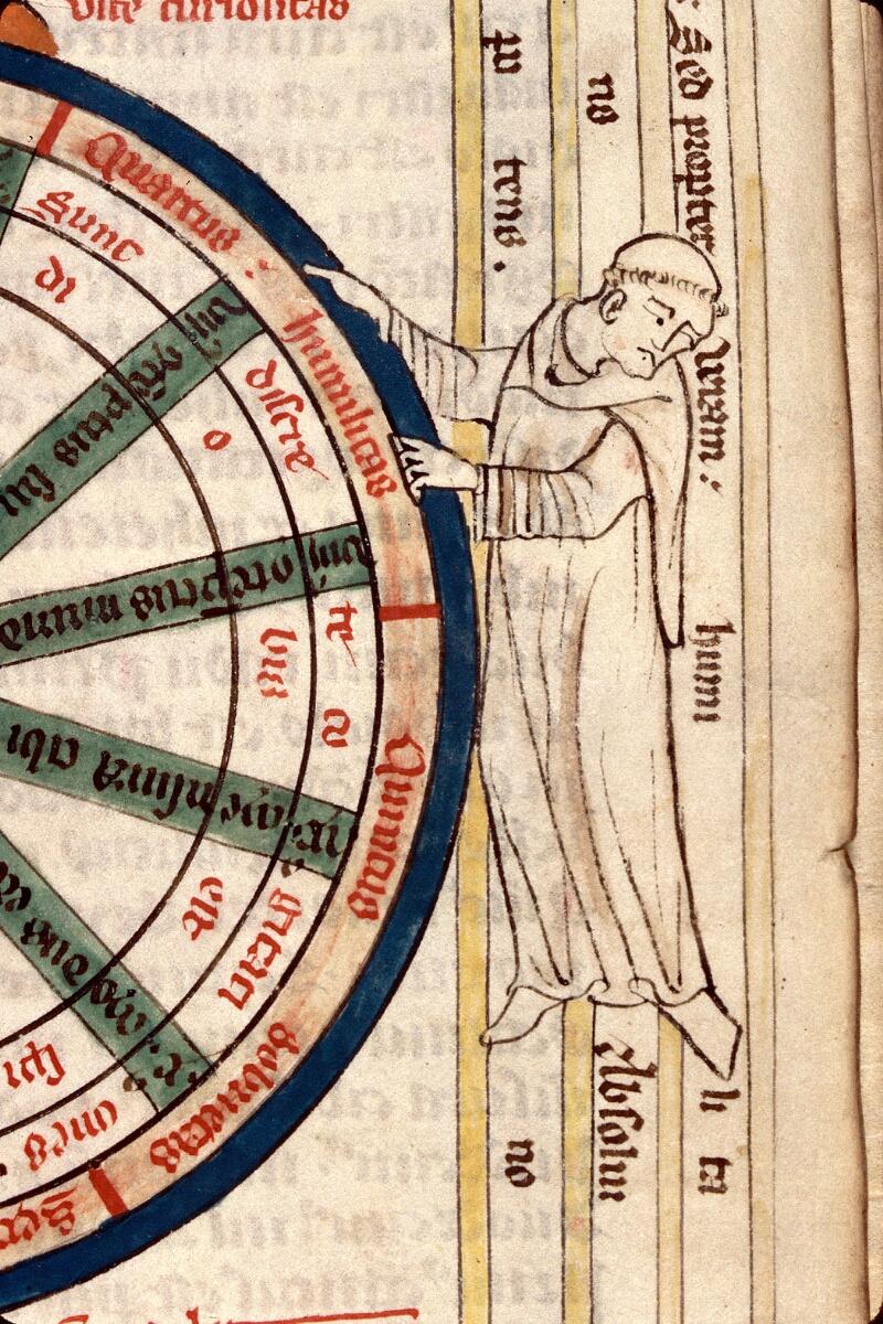 Charleville-Mézières, Bibl. mun., ms. 0047, f. 178 - vue 5