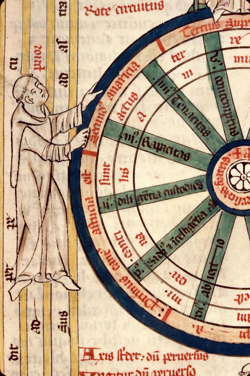 Charleville-Mézières, Bibl. mun., ms. 0047, f. 182 - vue 3