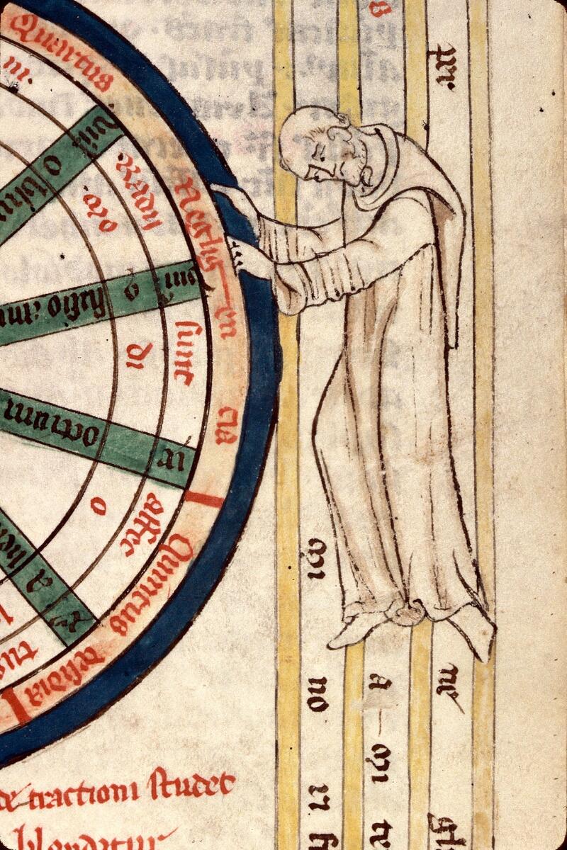 Charleville-Mézières, Bibl. mun., ms. 0047, f. 182 - vue 5