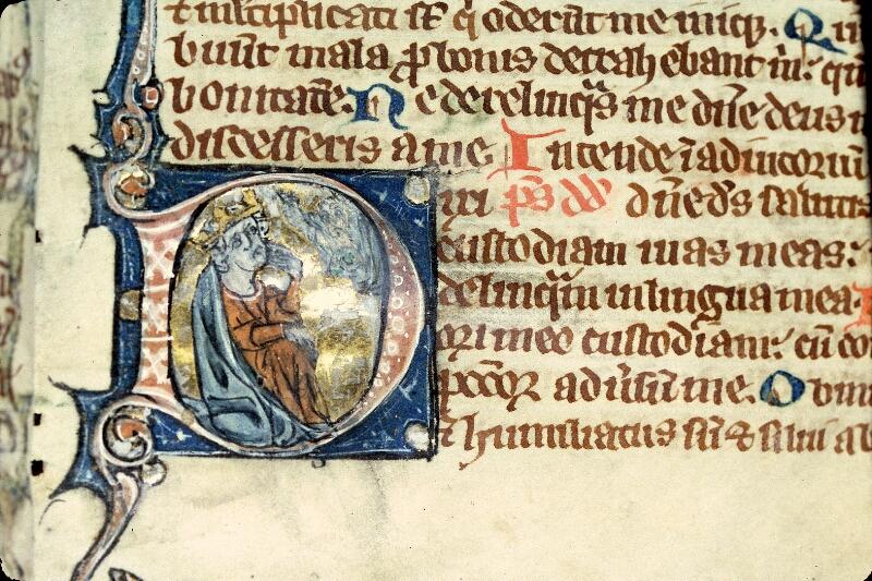 Charleville-Mézières, Bibl. mun., ms. 0050, f. 020
