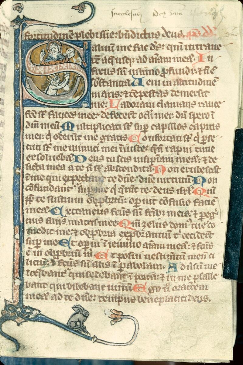 Charleville-Mézières, Bibl. mun., ms. 0050, f. 035 - vue 1